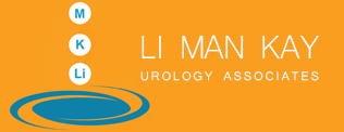 Singapore Urologist - Li Man Kay Urology